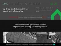 opentopdakdekkersbedrijf.nl