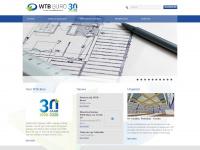 wtb-buro.nl