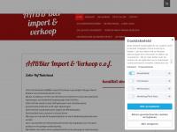 zoller-hof.nl