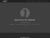 Wepit.nl - WepIT Mathijs de Graaf Webdesign, IT, Windows en Apple te Cuijk