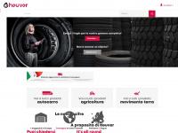 Heuver.it - Specialista di pneumatici per l'Europa | Ingrosso pneumatici Heuver