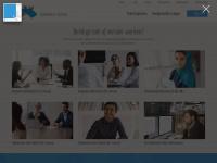 ktv-toetsing.nl