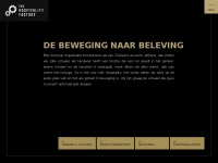 thehospitalityfactory.nl