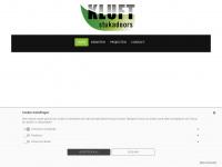 kluftstukadoors.nl