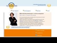 uitmuntend-management.nl