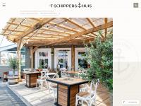 tschippershuis.nl