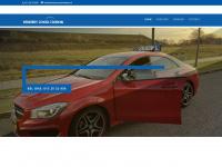 verkeersschooldoen.nl