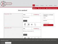 Klinkersmakelaardij.nl