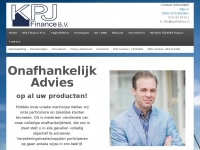 kpj-finance.nl