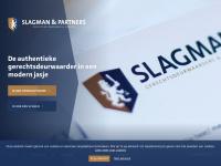 Slagmangdw.nl - Slagman Gerechtsdeurwaarders   Ambtelijke dienstverlening en juridisch advies