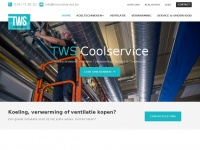 tws-coolservice.be