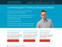 chrisrommers.nl