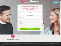 ourtime.nl
