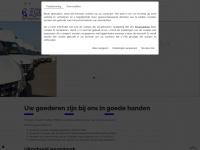 transportcoudron.com