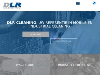 dlr-cleaning.be