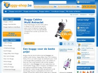 buggy-shop.be