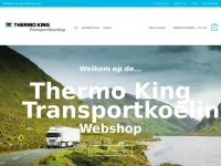 thermokingshop.nl
