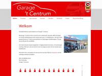 garagetcentrum.nl