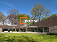 Ruudroom.nl - Home