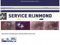 Home - Mobiele Banden Service Rijnmond