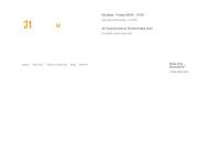 formerum71.nl