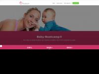 baby-bootcamp.nl