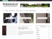 koksland.nl