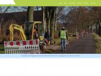 glasvezelzuidenveld.nl