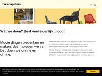 bureaupeters.nl
