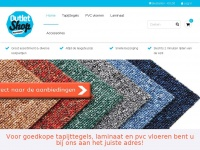 outletshopnunspeet.nl