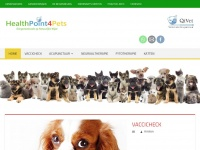 healthpoint4pets.nl