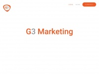 g3marketing.nl