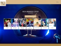 bea-awards.eu