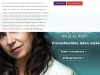 justvideo.nl