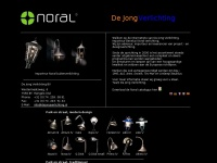 noral.nl