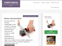 chefcheck.nl