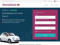 carrentals.nl