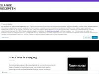slankereceptennet.wordpress.com