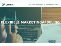 groowt.nl