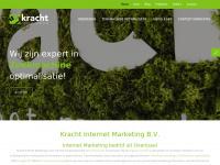 krachtinternetmarketing.nl