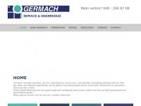 germach.nl