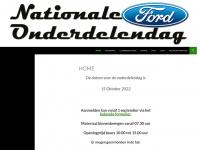 fordonderdelendag.nl