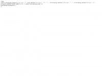 scriptiementor.nl