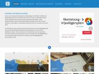 beleefhistorischgrave.nl