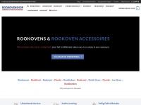 rookoven-shop.nl