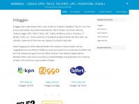 webmailprovider.nl