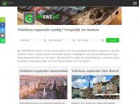 gsmerz4u.nl