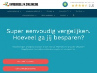 ikvergelijkonline.nl