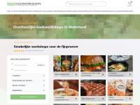1001kookworkshops.nl