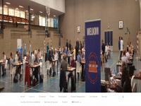 rotterdamdamt.nl
